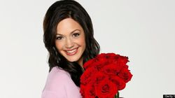 'The Bachelorette' Recap Episode 2: Kisses and