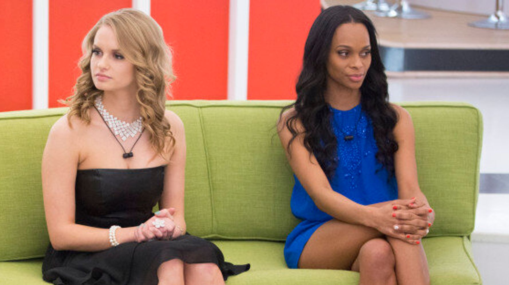 'Big Brother Canada' Season 2, Week 4 Recap: Not A Shred ...