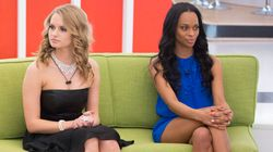 'Big Brother Canada' Season 2, Week 4 Recap: Not A Shred Of Hope Left For