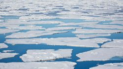 3 Reasons To Phase Out Dirty Heavy Fuel Oil From All Arctic
