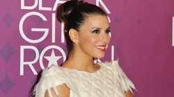 Eva Longoria Returning To TV -- As A