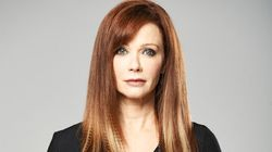 Lauren Holly Is 'Spicing' Things