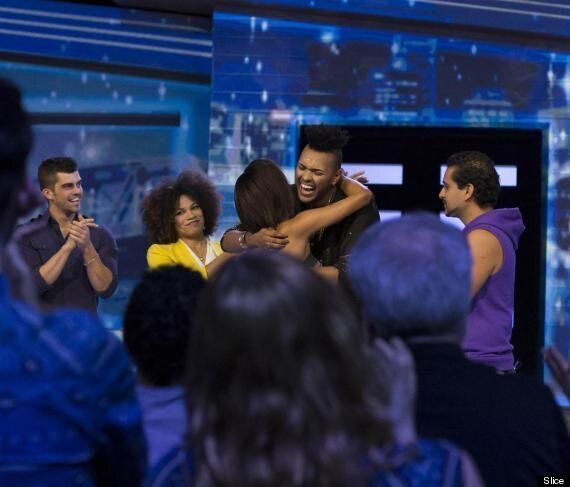 Big Brother Canada Week 8 Recap: Chaos Theory in
