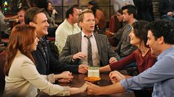 10 Things I've Learned About Love From 'How I Met Your