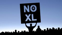 Scrapping Keystone XL A Victory For And By The