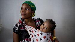 In Tanzania, 'the Government Takes