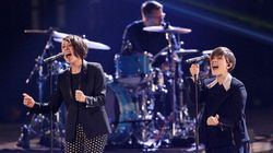 Junos 2014: Arcade Fire, Tegan And Sara, Drake Dominate Early