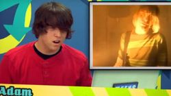 WATCH: Teens React To Nirvana, Restore Faith In Their