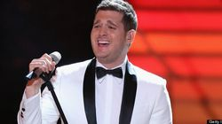 Juno Host Michael Bublé: 'There'll Be People Who Can't Stand
