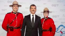 Junos Backstage: Chris Hadfield On Celebrity, Randy Bachman On