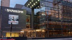 Meet Canada's Next Top Opera
