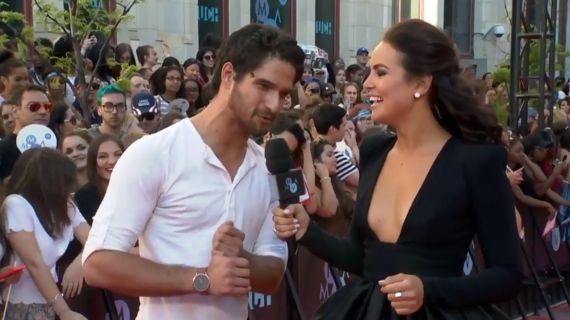 5 Lessons From The Wild And Unpredictable MMVA Red