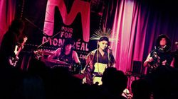 M for Montreal: How La Belle Ville Survived 'Next Seattle' Status to Maintain its Music Scene's