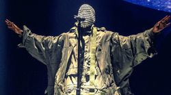 Why Kanye Is Right: Praising Yeezus and His Artistic