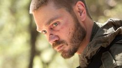 'Chosen' Review: Crackle Delivers The Goods, For