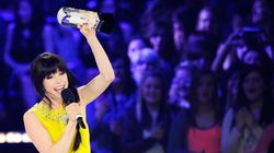 Juno Awards Recap: From Carly Rae To k.d