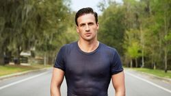 What Would Ryan Lochte