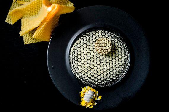 6 Marvellous Michelin Destinations For Fanatical