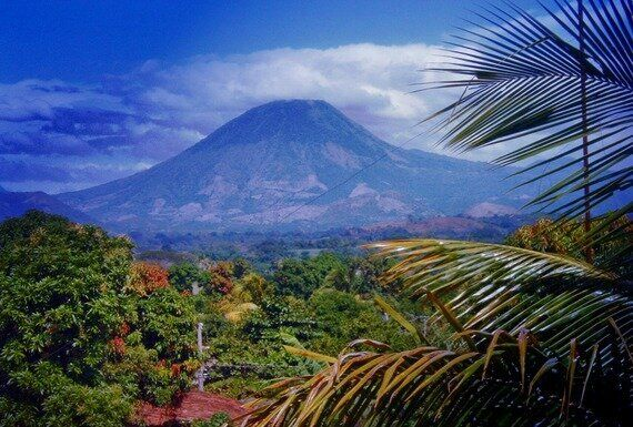 Discover El Salvador's Unknown
