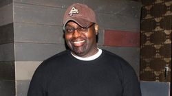 Frankie Knuckles, 'Godfather Of House Music,' Dead At
