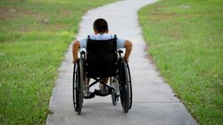 11 Things Parents With Children In Wheelchairs Have To Deal