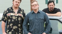 What The 'Trailer Park Boys' Have Been Up