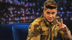 Bieber Reportedly Nears Plea Bargain In Miami DUI
