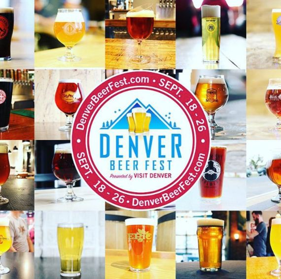9 Travel Destinations For The Craft Beer