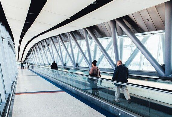 Canadians Are Still Travelling Despite Instability In Tourism