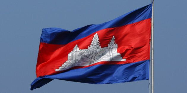 4 Ways Travelling To Cambodia Could Change Your
