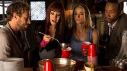 'Lost Girl' Season 4, Episode 8 Recap: It's Beginning To Look A Lot Like