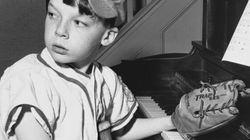 25 Best Baseball Players' Walk-Up