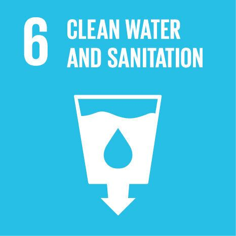 How Menstruation Affects The Sustainable Development