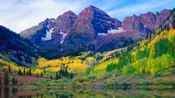 4 Not-So-Obvious Reasons You Should Visit Colorado This