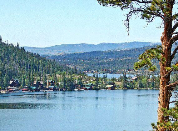 4 Not-So-Obvious Reasons You Should Visit Colorado This