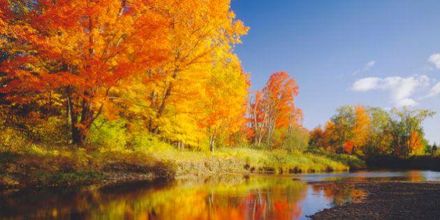 Vermont,