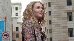 I Watched 'The Carrie Diaries,' And I Loved