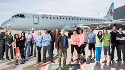 What's New For Season 2 Of 'Amazing Race