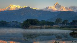 5 Reasons Why Travelling To Nepal Will Change Your