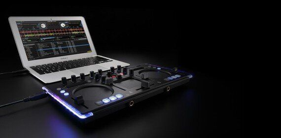 The Ultimate Portable and Affordable Music Gear For