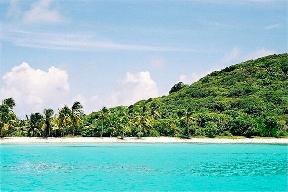 8 Tips For Planning The Ultimate Caribbean