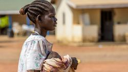 The Thin Red Line: Family Planning In Fragile