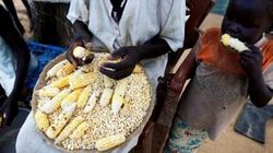 On World Food Day, Treat Yourself While Helping