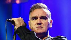 Morrissey Compares Seal Hunt To Holocaust