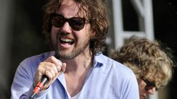 Broken Social Scene Return To Helm 2nd Annual Field Trip