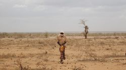 We Must Help Vulnerable Countries Adapt To Climate