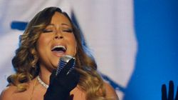 Mariah Carey Reportedly Spent $130,000 On One-Way