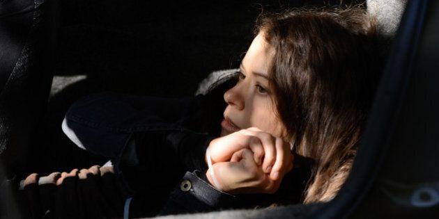 'Orphan Black' Season 2, Episode 2 Recap: You Can't Go Home