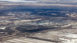 Canada's Tar Sands Don't Affect Our Economy As Much As You
