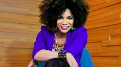 'Big Brother Canada' Host: Arisa Cox Takes The